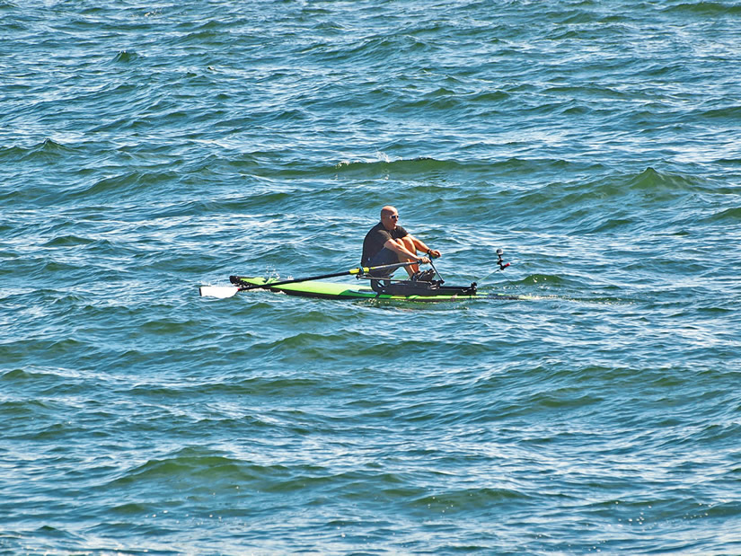 All-Water-Fitness-Exercise-Fun-Rowboat-Whitehall-Rowing-and-Sail-Julian-Subda
