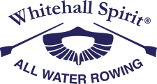 whitehall-rowing-and-sail-logo-vertical-blue-225
