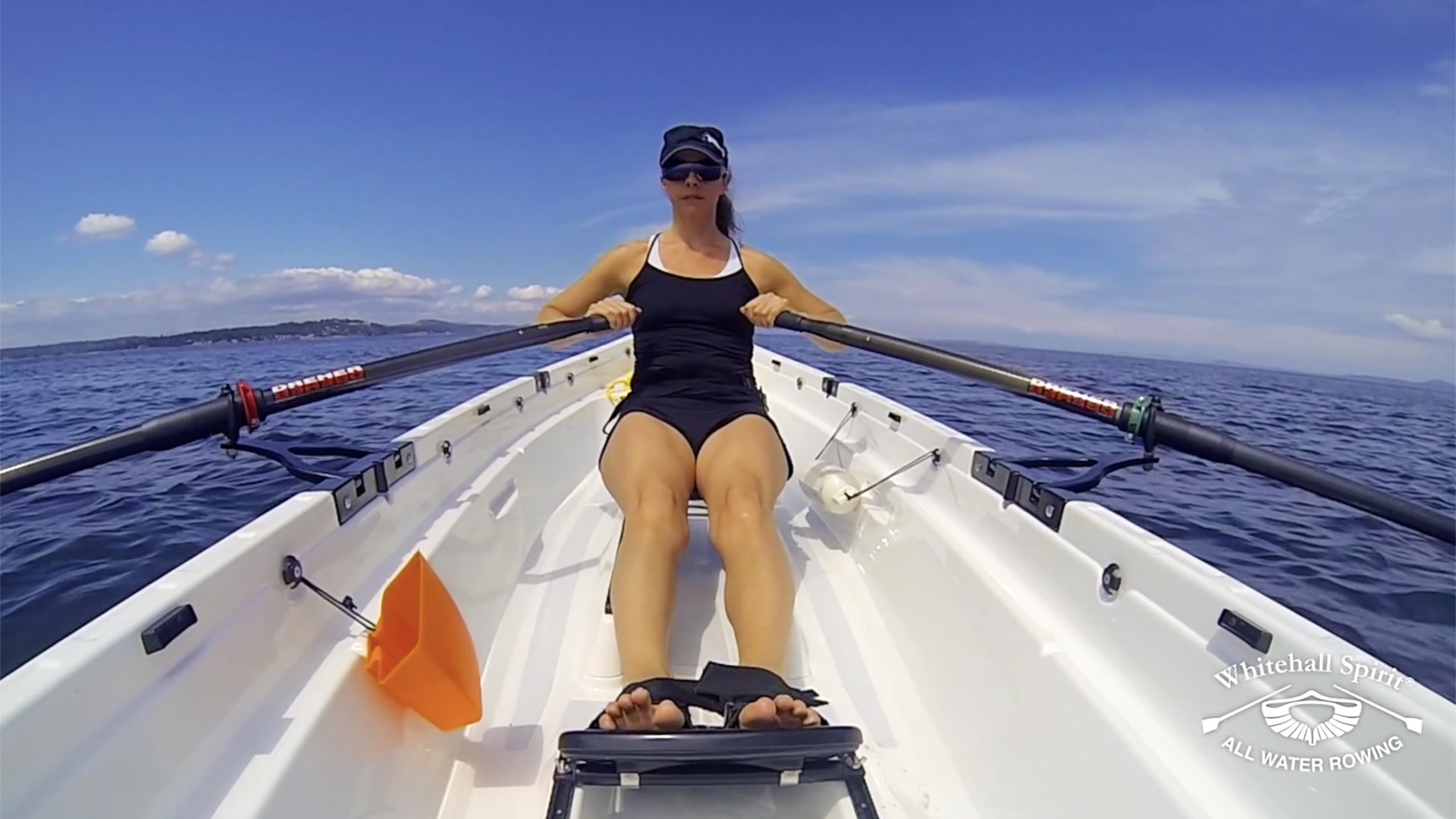 whitehall-rowing-and-sail-all-water-boats-fitness-exercise-athletes-training-running