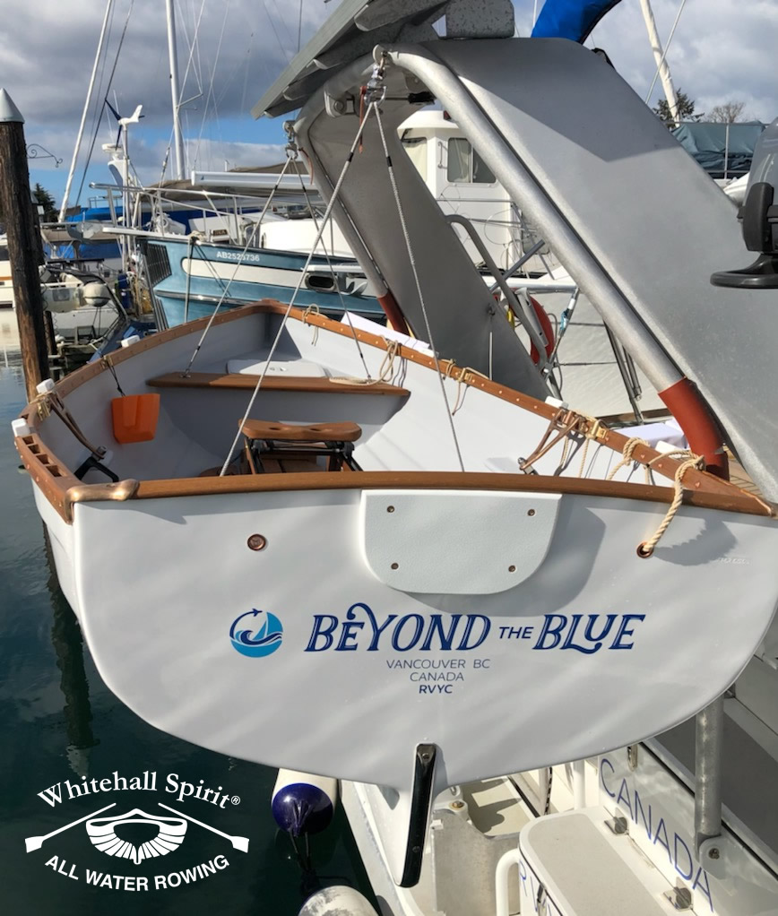 Beyond-the-Blue-boat-owner-David-with-Whitehall-Rowing-and-Sail-1L