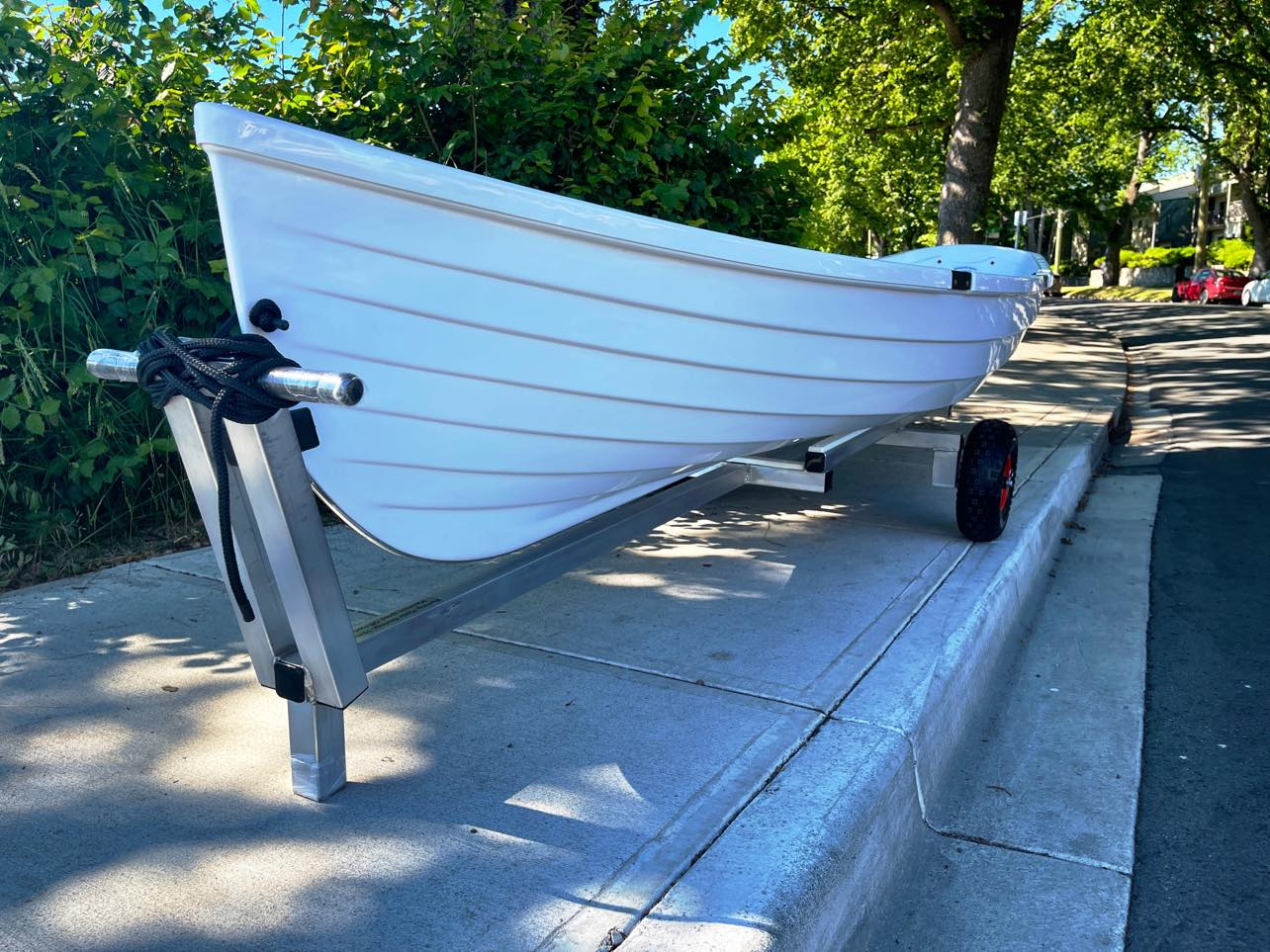 Whitehall-Rowing-and-Sail-Boat-Handling-Gear-Dolly