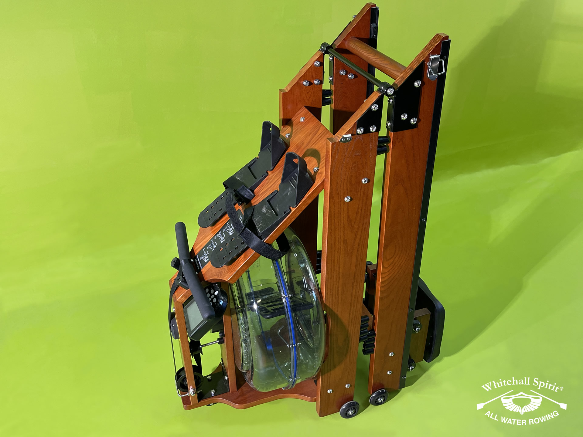 whitehall-rowing-and-sail-water-wheel-rowing-machine-wooden-foldable