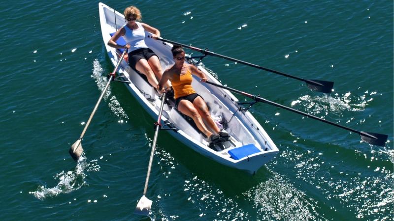 Tango-Whitehall-Rowing-and-Sail-boats.jpg